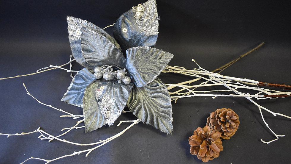 Christmas Flowerdecoration | christmas tree decoration | christmas