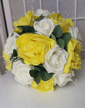 yellow bridal art.jpg