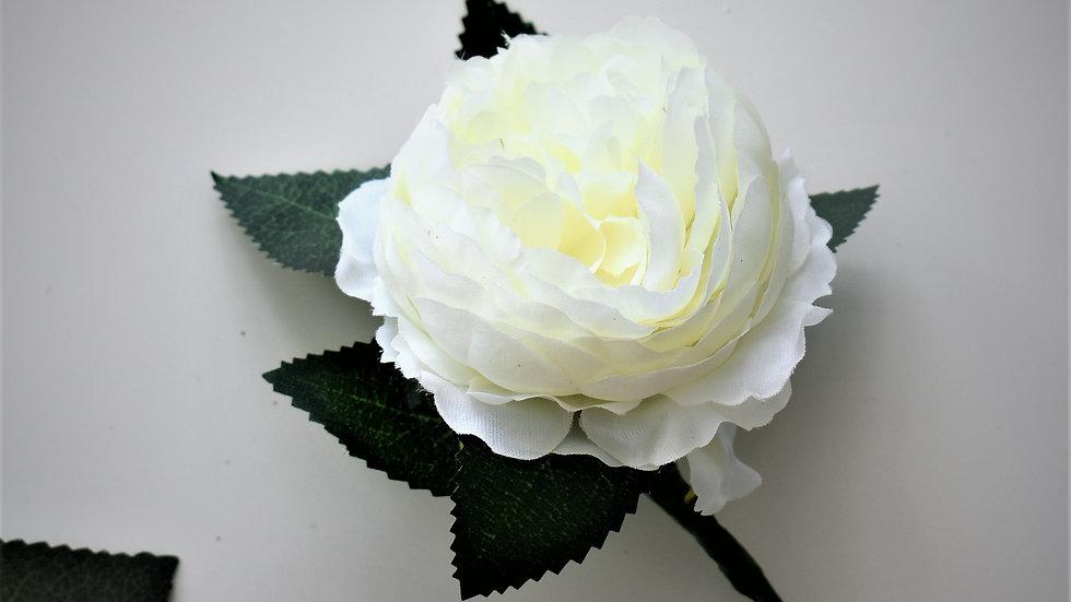 Flower Buttonhole   Wedding bouquets artificial   Wedding Flowers