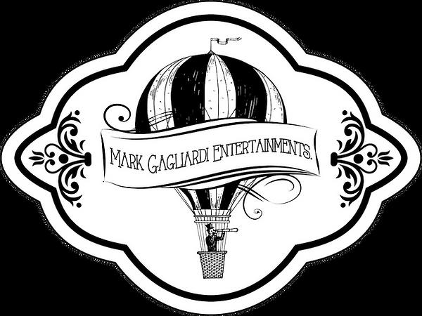 MGELogoFramed.png