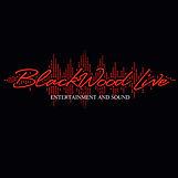 blackwood logo2.jpg
