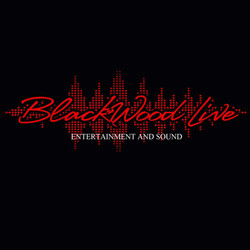 blackwood logo2