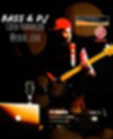 Bass Dj 1.jpg