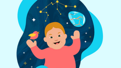 Is your child Aquarius? If yes, then you cannot miss this