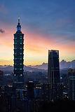 paid in Taiwan.jpeg
