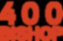 400 Bishop Logo 1.png