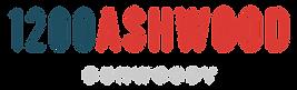 1200 Ashwood Logo.png