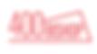 400 Bishop Logo.png