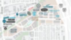 ATL Amenities Map Flyer.png