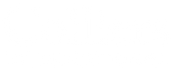 Colliers_Logotype_White.png