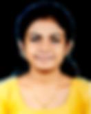 IMG-20180525-WA0004_1527408737233_edited