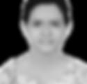 IMG-20190611-WA0045_edited.png