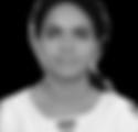 IMG-20190319-WA0009_edited.png