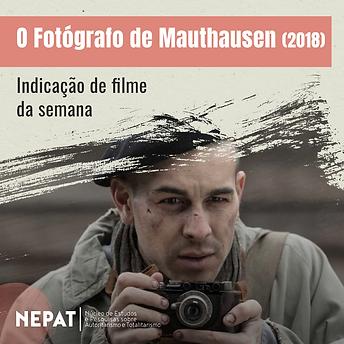 NEPAT_post-template_fotografo.png