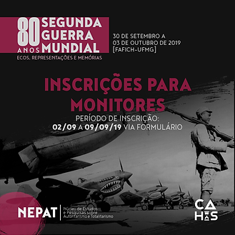 NEPAT_evento-80-anos_post-04.png