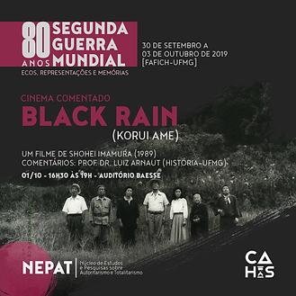 NEPAT_evento-80-anos_post-cinema-comenta