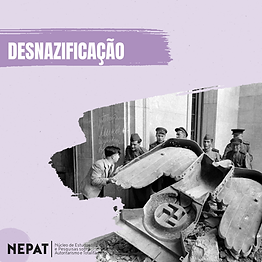 NEPAT_post-template-CONCEITOS_desnazific