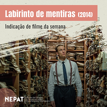 NEPAT_post_labirintodementiras.png