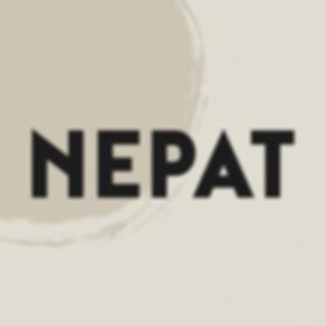 NEPAT_avatar.png