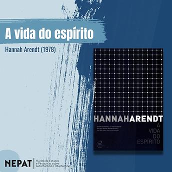 NEPAT_post-template-LIVRO_ avidadoespiri