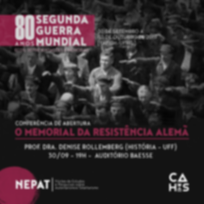 NEPAT_evento-80-anos_post-abertura.png