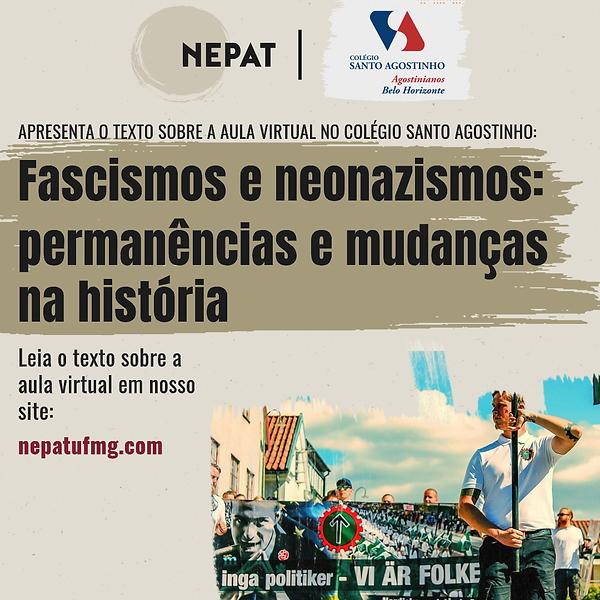 NEPAT_post-template-INSTITUCIONAL_santoa