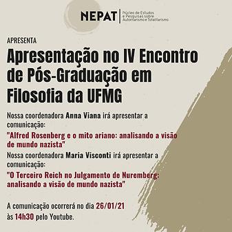 NEPAT_post-template-INSTITUCIONAL_evento
