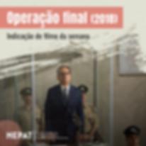 NEPAT_post_operacaofinal.png