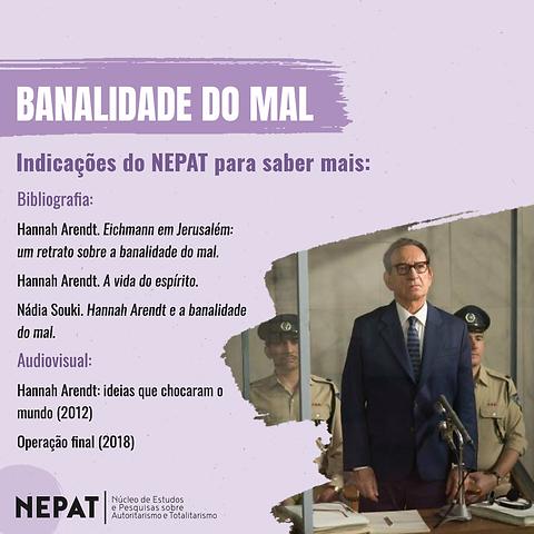 NEPAT_post-template-CONCEITOS_banalidade