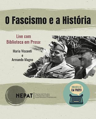 NEPAT_stories-bibliotecaemprosa.png