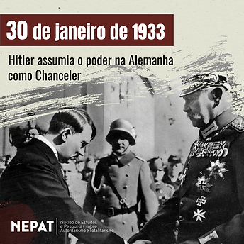 NEPAT_post30dejaneiro.png