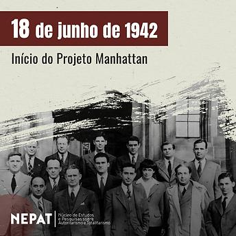 NEPAT_post-18.06.png