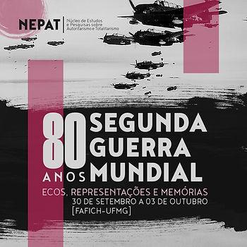 NEPAT_evento-80-anos_post-01_edited_edit