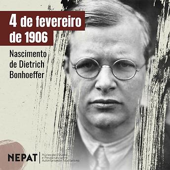 NEPAT_postbonhoeffer.png