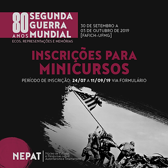 NEPAT_evento-80-anos_post-03.png