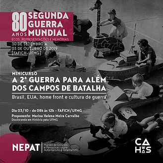 NEPAT_evento-80-anos_Minicurso_03.png
