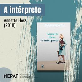 NEPAT_post_ainterprete.png