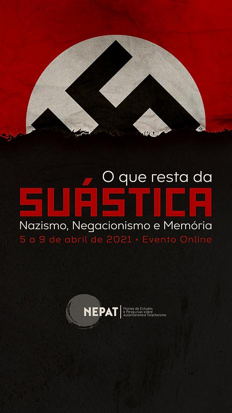 NEPAT_suastica-STORIES_01.png