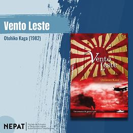 NEPAT_post-ventoleste.png