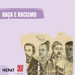 NEPAT_post-template-CONCEITOS[2]_racismo