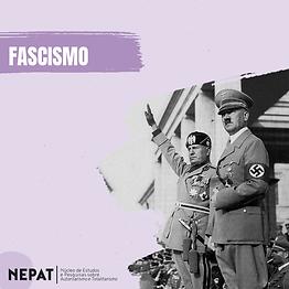 NEPAT_post-template-CONCEITOS_carrossel1