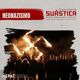 NEPAT_post-template-SUASTICA_02_2_neonaz