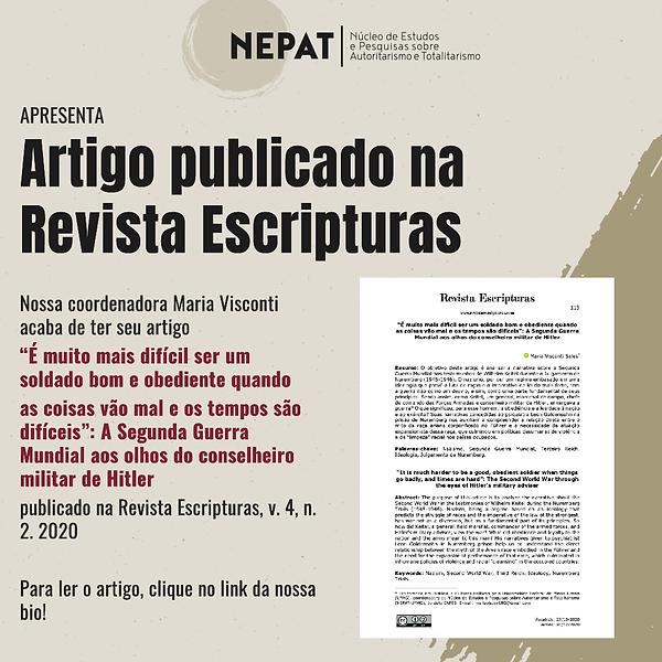 NEPAT_post-template-INSTITUCIONAL_artigo