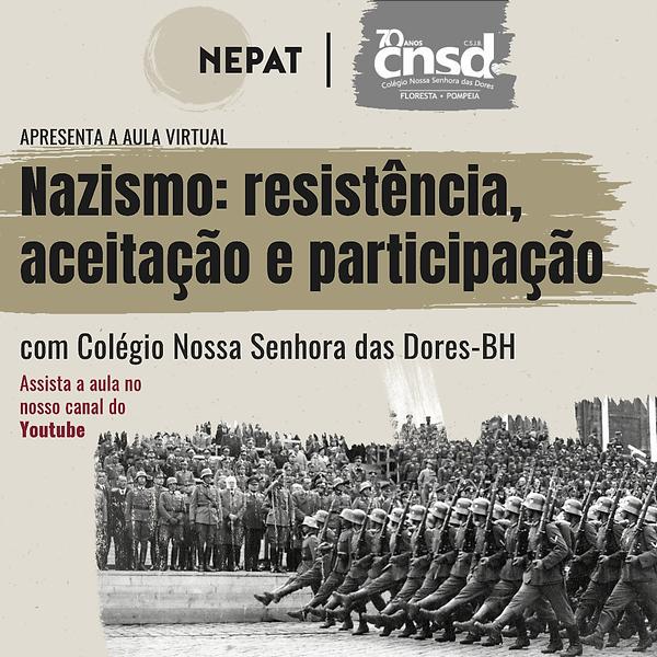 NEPAT_post-template-nossasenhoradasdores