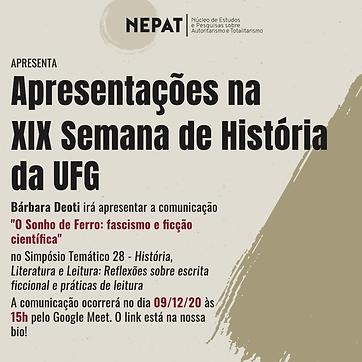 NEPAT_post-template-INSTITUCIONAL_ufg2.p