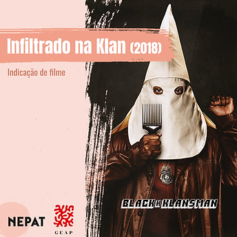 NEPAT_post-infiltradonaklan.png