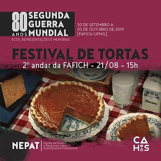 NEPAT_evento-80-anos_post-festival-de-to