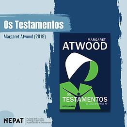 NEPAT_post-template-LIVRO[2]_ostestament
