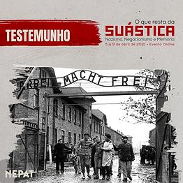 NEPAT_post-template-SUASTICA_02_testemun
