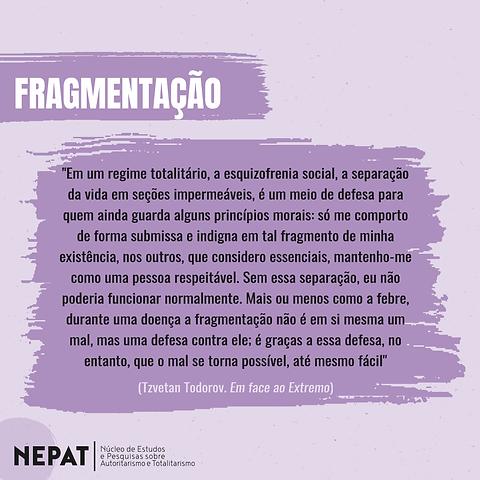 NEPAT_post-template-CONCEITOS_fragmentac